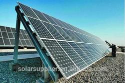 1KW 5KW 6KW price per watt solar panels/8KW 10KW solar panel price pakistan/solar power companies in bangladesh