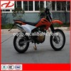 High Quality Of New Products 150cc/250cc Dirt motorcycle With Best Price