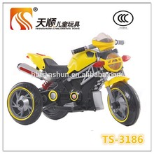 2015 fast electric motorcycles,price of motorcycles in china