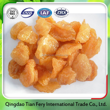 healthy dried fruit products pear