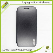 Cheap Wholesale custom cellphone case for HTC M9