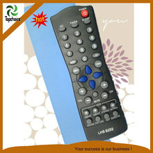 Cheap Brand TV remote control for sale