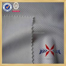 2012 design wicking&upf sport knit mesh fabric
