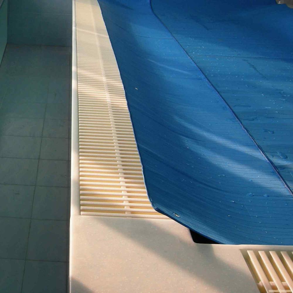 Hot vente piscine en plastique rack piscine d bordement for Piscine en plastique