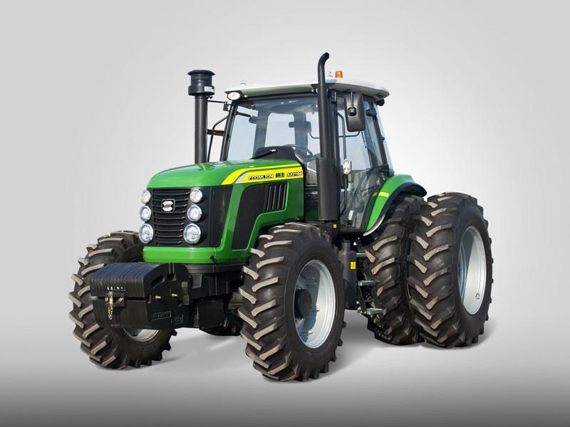 chinois zoomlion 210hp ferme tracteur prix brand new 4x4 4wd tracteur agricole vendre tracteur. Black Bedroom Furniture Sets. Home Design Ideas