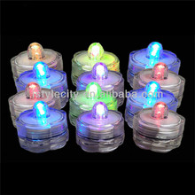 christmas led light for decoration holiday gift
