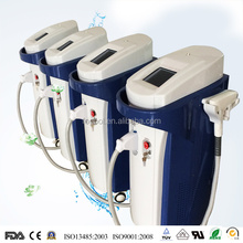 distributor like! diode laser in motion mode hair removal diode laser with 1-10HZ Medical CE approved