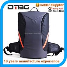 Men leather laptop bag, laptop bag backpack