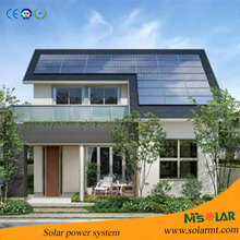 Solar Panel Wholesale Mounting System pv racking solar tracking roof/roof mount solar racking