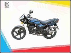Fashionable motorcycle /90cc 110cc cheap street bike /hero pedal--- JY110-111