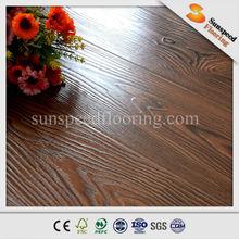 water resistent laminated wood flooring, laminate flooring german technology, laminated flooring 8 mm