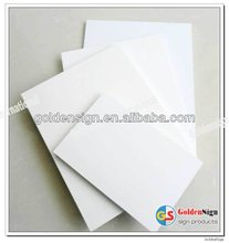 (SGS RoHS)China foam pvc corrugated sheets Manufacturer ( Hot Size:1.22*2.44m )