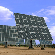 New Arrival Wholesale Price Of Solar Panel Manufacturers In China