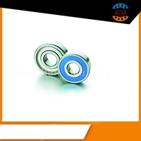 Low price low Vibration Level V2 motorcycle bearing 6001 made in China bearing factory