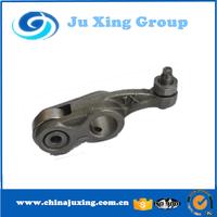 Presicion Stainless Steel indian motorcycle spare parts