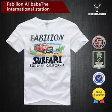 2015 New product wholesale clothing made in india, online shopping t shirt