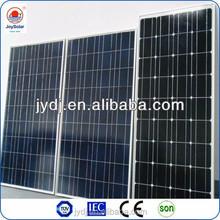 portable home solar panels
