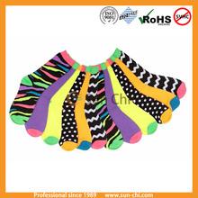 mens elite basketball crew socks /mens fancy sport socks basketball design/custom elite basketball socks