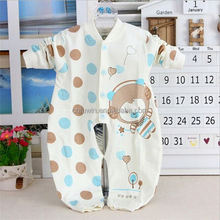 2014 New design Rompers baby clothes