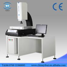 Video Optical Measuring Machine Instruments