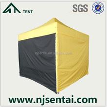 3x3 easy up photo studio light tent kit