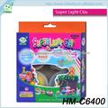 caliente-venta de juguetes 2014