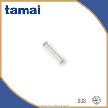 Tamai export machine spare parts