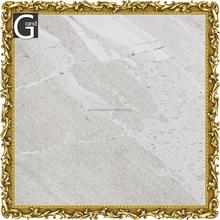 Porcelanato polished tile 600X600 latest models of tiles