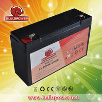 6v 10ah 20hr rechargeable battery prices in pakistan