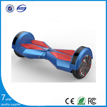 Golden supplier electric handicap with Bluetooth Connection