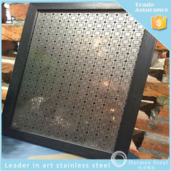 looking for agent! prime material embossed stainless steel sheets for elevator