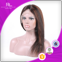 Best brand good quality used lace wigs for sale