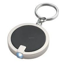 custom key chain promotion key chain cheap key chain