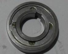 Low shake one way clutch 15mm bore bearing AS15