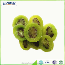 Factory supply kiwi fruit