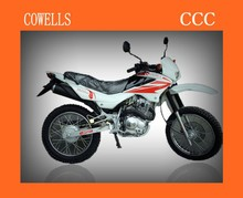 Chinese New High-quality Motorcycle