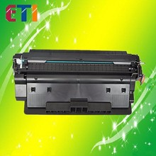 For hp 7516A 16A Compatible toner cartridge for hp 16A compatible for HP 5200L/5200 printer