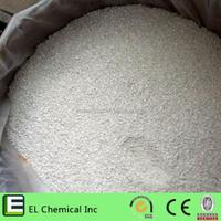 high test hypochlorite Granule Sodium Process Calcium Hypochlorite
