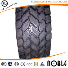 looking for agents to distributor light truck tire lt 17.00R25 toyota ravx spare tire cover