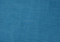 55%linen 45%cotton fabric for shirts, cheap cotton/linen blend fabric wholesale