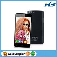 Newest CUBOT X12 MTK6735 Quad-Core 64 bit FDD LTE 4G Android 5.1 IPS QHD 1GB RAM 8GB ROM Dual SIM 3G GPS OTG SmartPhone