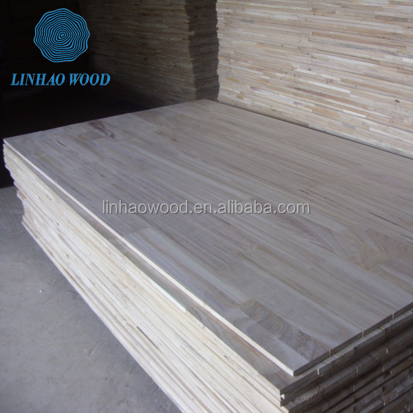 paulownia planche de bois paulownia bois panneau paulownia des planches de bois panneaux de. Black Bedroom Furniture Sets. Home Design Ideas