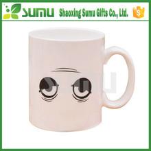 Sales Excellent Factory Direct Sales Custom Coffee Mug