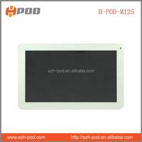 good price best cheap 3g gsm tablet pc 1g ddr 16gb memory 6000mah battery gps/bluetooth