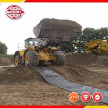 ground mat from china/ground mats/ground mats temporary road