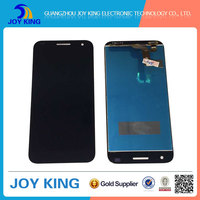 brand new good working lcd for huawei ascend P7 lcd screen digitizer