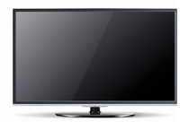 Led lcd super general tv from China manufacturer