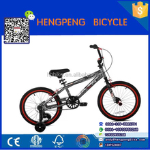 children bicycle/baby bicycle /used mini bike for sale cheap for sale in china alibaba