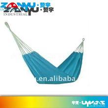 Popular baby hammock swing