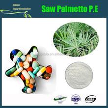 SawPalmetto BerryP.E / Saw Palmetto Fruit Extract